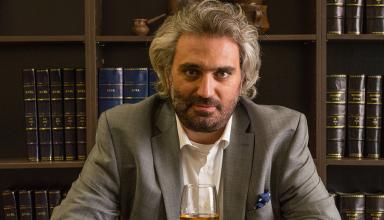Θεόδωρος Γεωργόπουλος