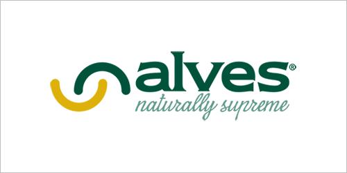 ALVES, Επαγγελματικός Οδηγός για τις Αμπελοοινικές Επιχειρήσεις