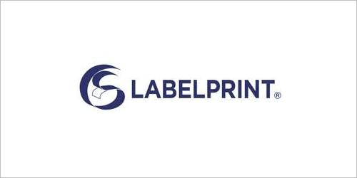 LABELPRINT, Επαγγελματικός Οδηγός για τις Αμπελοοινικές Επιχειρήσεις