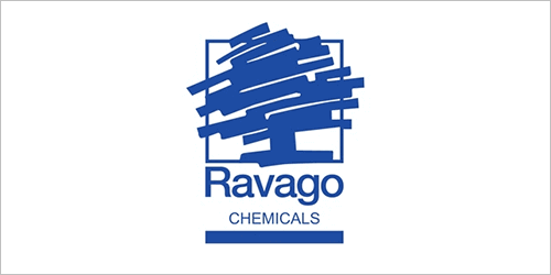 RAVAGO, Επαγγελματικός Οδηγός για τις Αμπελοοινικές Επιχειρήσεις