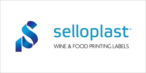 SELLOPLAST, Επαγγελματικός Οδηγός για τις Αμπελοοινικές Επιχειρήσεις