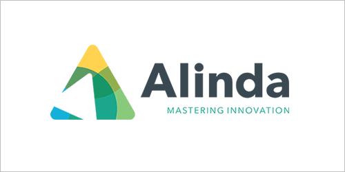 ALINDA, Επαγγελματικός Οδηγός για τις Αμπελοοινικές Επιχειρήσεις