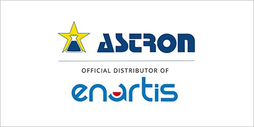 ASTRON, Επαγγελματικός Οδηγός για τις Αμπελοοινικές Επιχειρήσεις