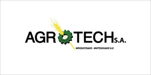 AGROTECH, Επαγγελματικός Οδηγός για τις Αμπελοοινικές Επιχειρήσεις
