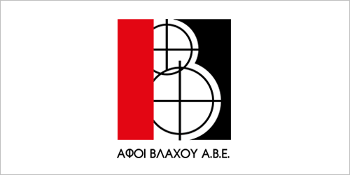 LIQUIDPACK, Επαγγελματικός Οδηγός για τις Αμπελοοινικές Επιχειρήσεις