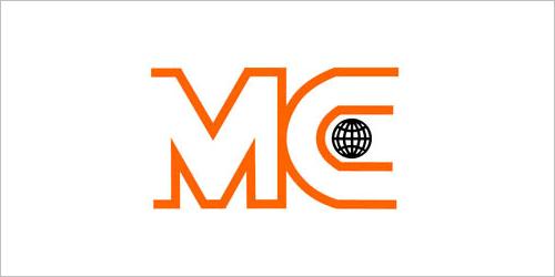 MED CONTROL SERVICES, Επαγγελματικός Οδηγός για τις Αμπελοοινικές Επιχειρήσεις