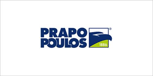PRAPOPOULOS, Επαγγελματικός Οδηγός για τις Αμπελοοινικές Επιχειρήσεις