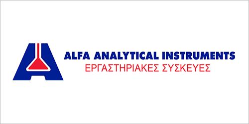 ALFA ANALYTICAL, Επαγγελματικός Οδηγός για τις Αμπελοοινικές Επιχειρήσεις