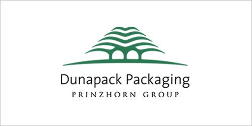 DUNAPACK, Επαγγελματικός Οδηγός για τις Αμπελοοινικές Επιχειρήσεις