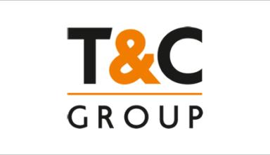 T&C GROUP, Επαγγελματικός Οδηγός για τις Αμπελοοινικές Επιχειρήσεις